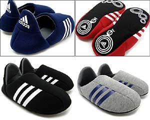 adidas locker room sock アディダス ロッカールーム ソックス