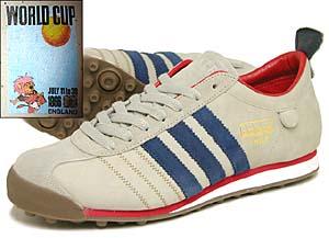 adidas chile 62 [1966 w-cup england] (451805) アディダス チリ 62 「1966年ワールドカップ イングランド大会」