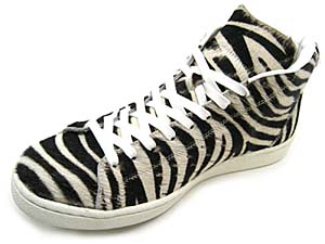 patrick animal-punch zebra パトリック アニマルパンチ ゼブラ