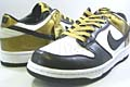 NIKE DUNK LOW [FRANCE COURIR 2nd]