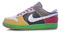 NIKE DUNK LOW ID25 [SOLE COLLECTOR COWBOY SPECIAL]