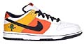 NIKE DUNK LOW PRO SB [ROSWELL RAYGUNS]AWAY