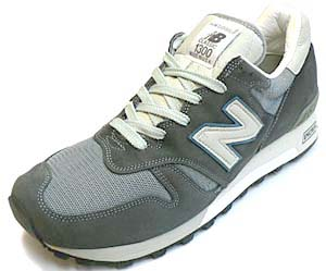 new balance m1300 cl [made in usa] ニューバランス M1300 CL 「USA企画」