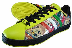 adidas adicolor century lo [panini] (562982) アディダス アディカラー センチュリー ロー 「パニーニ」