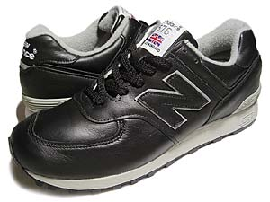 new balance m576 bfg [made in england] ニューバランス M576 BFG 「Made in England」