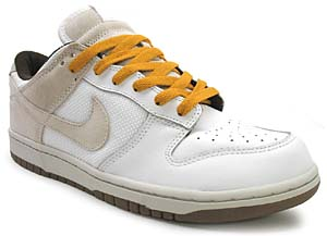 nike dunk low [service industry pack] (304714-121) ナイキ ダンク ロー 「サービス インダストリー パック」
