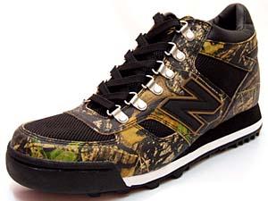 new balance h710cj [chop'n'roll × mita sneakers] ニューバランス H710CJ 「チョップンロール × ミタスニーカーズ」