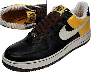 nike air force 1 premium [harlem big