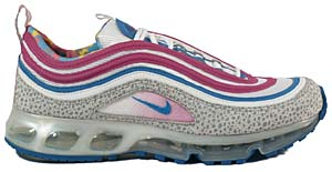 nike air max 97 360 [one time only] ナイキ エアマックス97 360 「ワン タイム オンリー」
