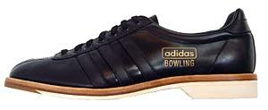 adidas bowling lea [originals store limited] (659840) アディダス ボーリング LEA 「オリジナルスショップ限定」