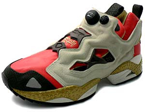 reebok insta pump fury des [city collection limited edition