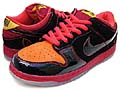 NIKE DUNK SB LOW PREMIUM [VOLCANO/HAWAII]