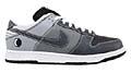 NIKE DUNK LOW PREMIUM SB [ECLIPSE]