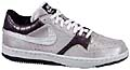NIKE COURT FORCE LOW PREMIUM [ALL REFLECTOR]