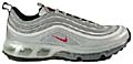 NIKE AIR MAX 97 360 [ONE TIME ONLY]