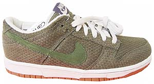 nike dunk low cl [hemp-natural/olive] (304714-033) ナイキ ダンク ロー CL 「ヘンプ/オリーブ」