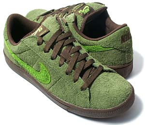 nike air classic sb [green bean] (310704-331) ナイキ エアクラシック SB 「グリーン ビーン」