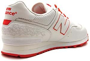new balance cm576 yamato [窪塚洋介 x mita sneakers] ニューバランス CM576 YAMATO 「窪塚洋介 x ミタスニーカーズ」