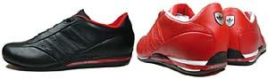 adidas porsche sports leather アディダス ポルシェ スポーツ レザー