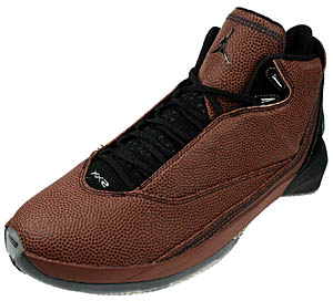 nike air jordan xx2 [game shoe edition] (316238-002) ナイキ エアジョーダン22 「ゲームシューズエディション」