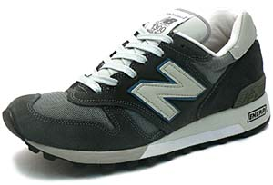 new balance m1300 cl j [made in u.s.a. / steel blue] ニューバランス M1300CL J [made in U.S.A.]