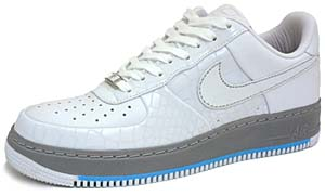nike air force 1 supreme mco insideout 07 [nyc/[rosie's dry goods] (316077-111) ナイキ エアフォース1 サプリーム MCO インサイドアウト 「ニューヨーク/ロージーズ ドライ グッズ」