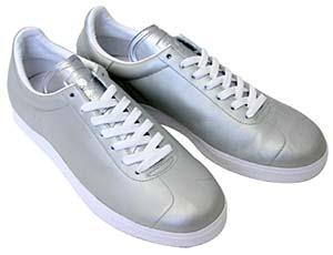 adidas gazelle op [silver packs] (660417) アディダス ガッツレー OP 「シルバー パック」