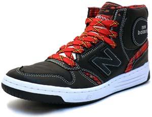new balance p580 [whiz x mita sneakers] ニューバランス P580 「ウィズ × ミタスニーカーズ」