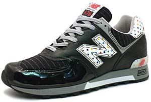 new balance m576 [sportie l.a./colab by new balance] ニューバランス M576 「スポーティ L.A. / コラボ ニューバランス」