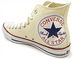 converse all star huge hi [halloween] コンバース オールスター ヒュージ ハイ 「ハロウィーン」