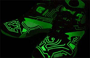 reebok court victory pump [glow in the dark] リーボック コートヴィクトリーポンプ 「グロー・イン・ザ・ダーク」
