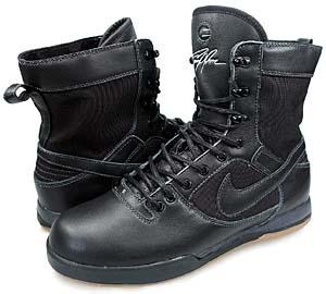 nike sb jihrod [p-rod boots by eric avar] (318402-001) ナイキ SB JIHROD 「P-ROD ブーツ」