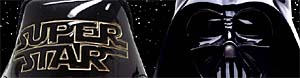 adidas consortium superstar 1 f [darth vader/star wars] (022520) アディダス コンソーシアム スーパースター1 F 「ダース・ベイダー/スター・ウォーズ」