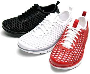 赤、白、黒、紺の単色カラー