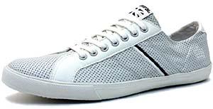 admiral watford [freak's store × mita sneakers 2nd] アドミラル ワトフォード 「パンチングアッパー」