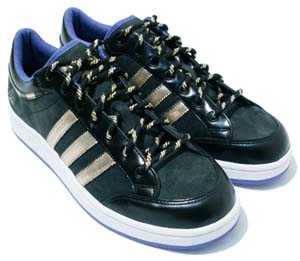 adidas americana low lux [三社祭 / flavours of the city collection] (915322) アディダス アメリカーナ ロー ラックス 「日本 浅草 三社祭」