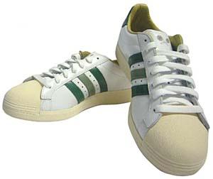 adiads originals tennis adv og (668901) アディダス オリジナルス テニス ADV OG