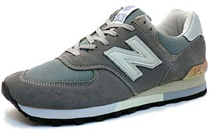 new balance m576uk sg [slate grey/limited edition for 20th anniversary] ニューバランス M576UK SG 「スレートグレー/20周年記念モデル」