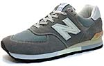 new balance M576UK SG [SLATE GREY/LIMITED EDITION for 20th ANNIVERSARY]