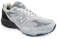 new balance MR993 SBG