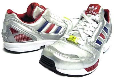 adidas G01266