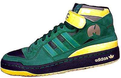 adidas G06075