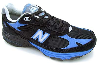 newbalance_MR993_BB