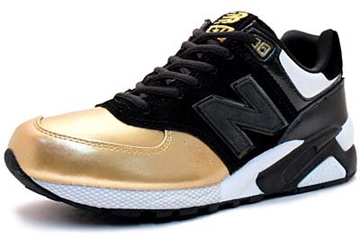 newbalance_MT576S_GB