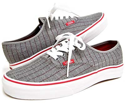 vans_AUTHENTIC_Crespi_20090923