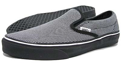 vans_Slip-On_TinyHoundstooth