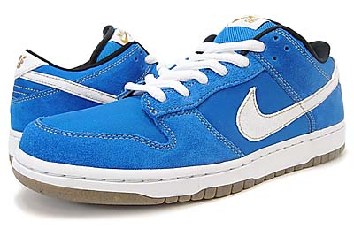 NIKE DUNK LOW SB [CHUN LI | Street Fighter Pack]