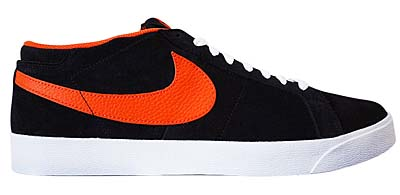 NIKE BLAZER SB CS [SANFRANCISCO]