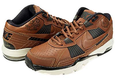 NIKE AIR TRAINER SC 2010 [BASEBALL GLOVE]