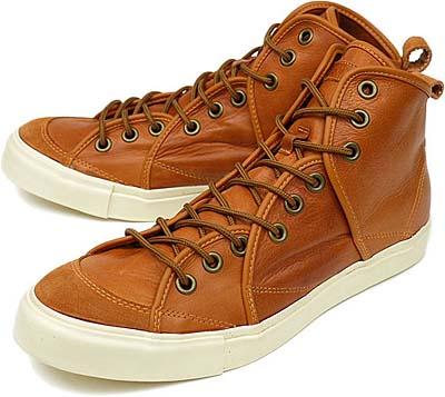 Rhythm_Footwear_R-1012022